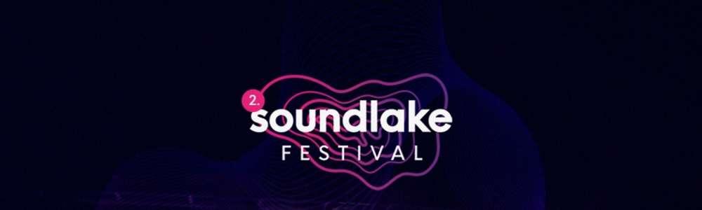 Mela Koteluk na Soundlake Festival w tym roku!