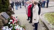 Obchody 100-lecia włączenia terenów Gminy Iłowa-Osady do Polski