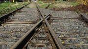 Przywrócenie kolei nadzalewowej pochłonie kilkaset milionów złotych