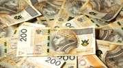 6 mieszkańców powiatu nidzickiego ukarano wysokimi karami pieniężnymi. Łącznie wynoszą one 32.000 zł