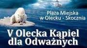V Olecka Kąpiel dla Odważnych