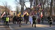 Święto Trzech Króli. Orszak przejdzie ulicami miasta