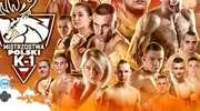W marcu Ełk zostanie stolicą kickboxingu