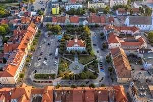 100-lecie powrotu Polski na Mazury. Jak w Działdowie powitano niepodległość