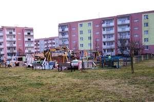 W Lidzbarku Warmińskim powstanie Otwarta Strefa Aktywności