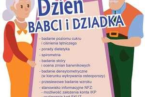 Bezpłatne badania spirometryczne w Olsztynie