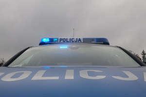 Sąd zajmie się sprawą policjanta oskarżonego o śmiertelne potrącenie motocyklisty