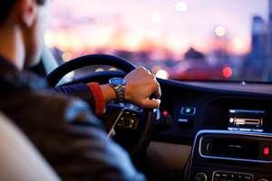 Cyfrowe prawo jazdy? Kolejny etap nowelizacji prawa o ruchu drogowym