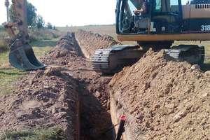 29,5 mln złotych do podziału na dofinansowanie projektów