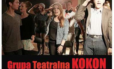 Teatr Kokon prowadzi nabór