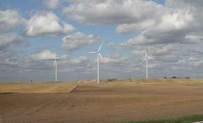 Ponad 30 milionów zł na energię odnawialną w regionie