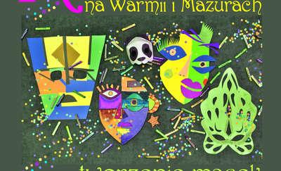 Ferie 2020 w Muzeum Warmii i Mazur