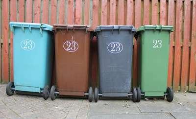 Nowa segregacja odpadów. Oto, co należy robić