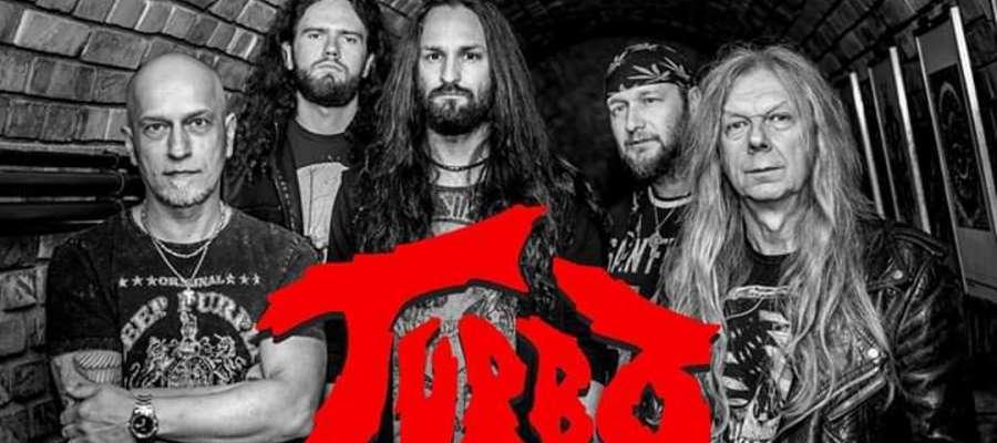 Pod koniec stycznia w Iowa Music Bar wystąpi zespół Turbo