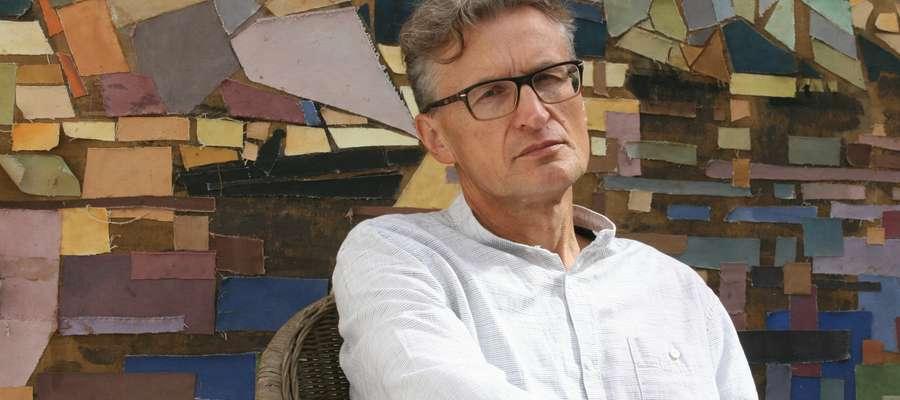 Sztuka Kultury - Tadeusz Bałakier