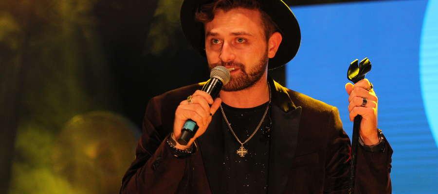 Tadeusz Seibert