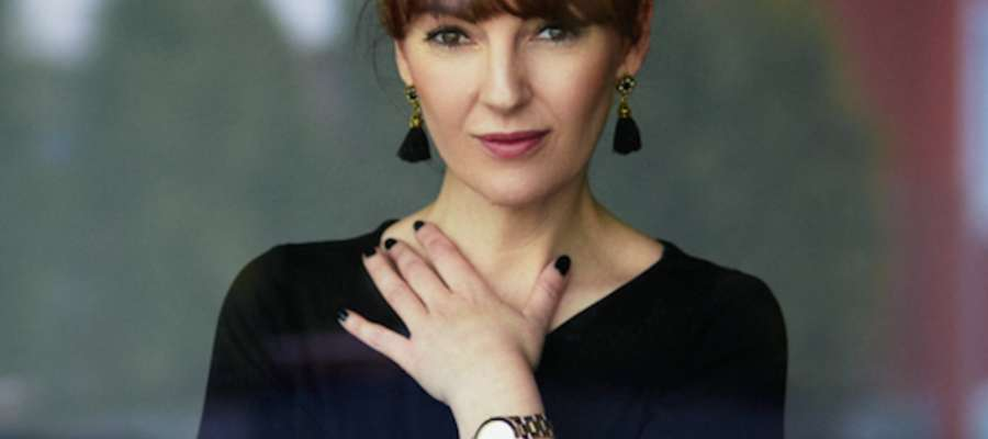 Anna Hencka-Zyser