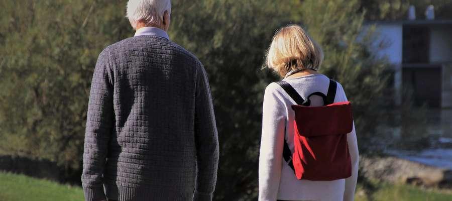 Dobre wieści dla emerytów i rencistów. ZUS zwiększa limity
