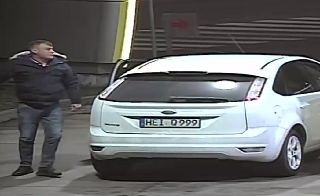 http://m.wm.pl/2020/02/orig/0000008198-zdj-3-kradziez-paliwa-lotos-613788.jpg