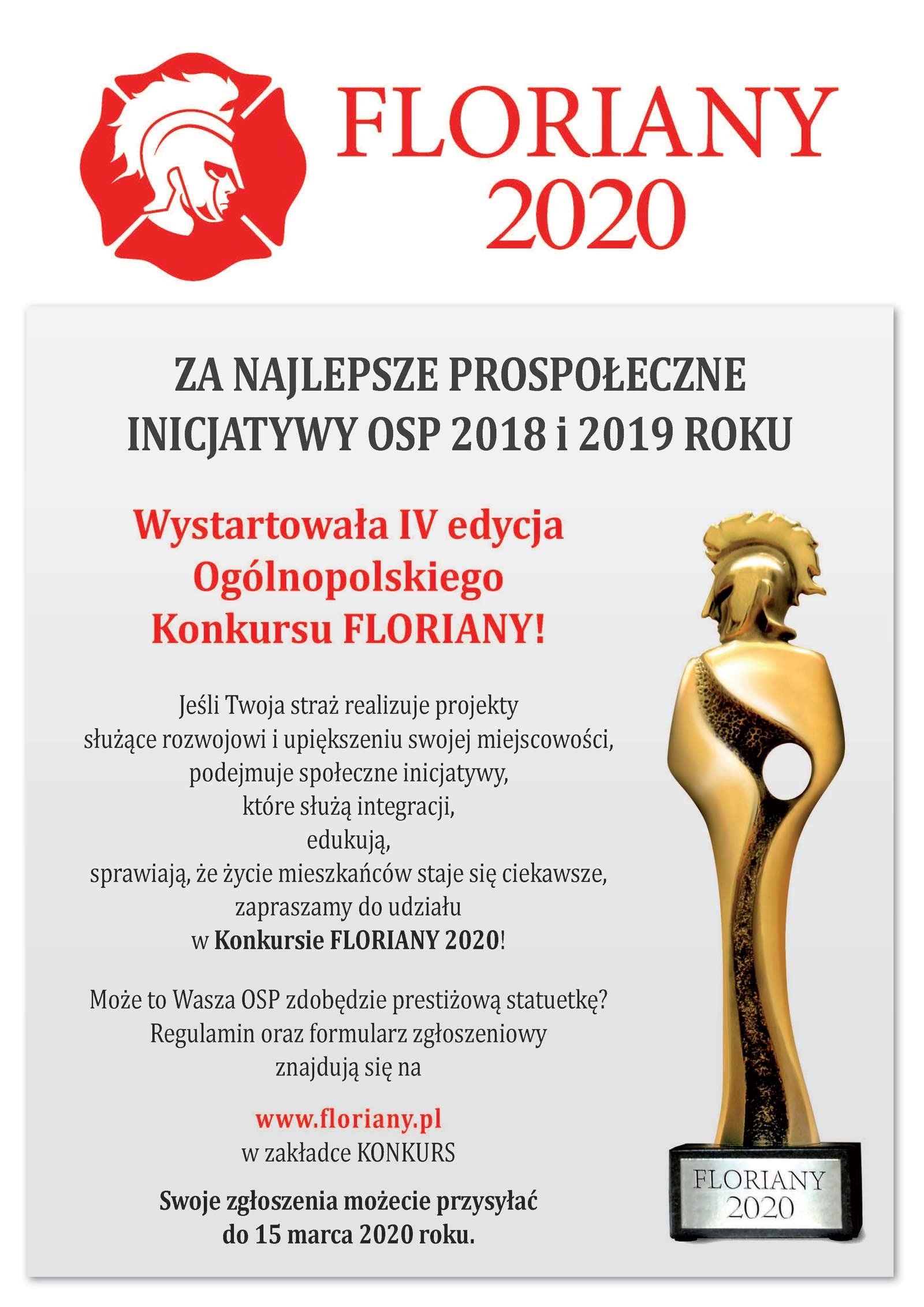 http://m.wm.pl/2020/02/orig/0000008200-plakat-floriany-2020-613794.jpg