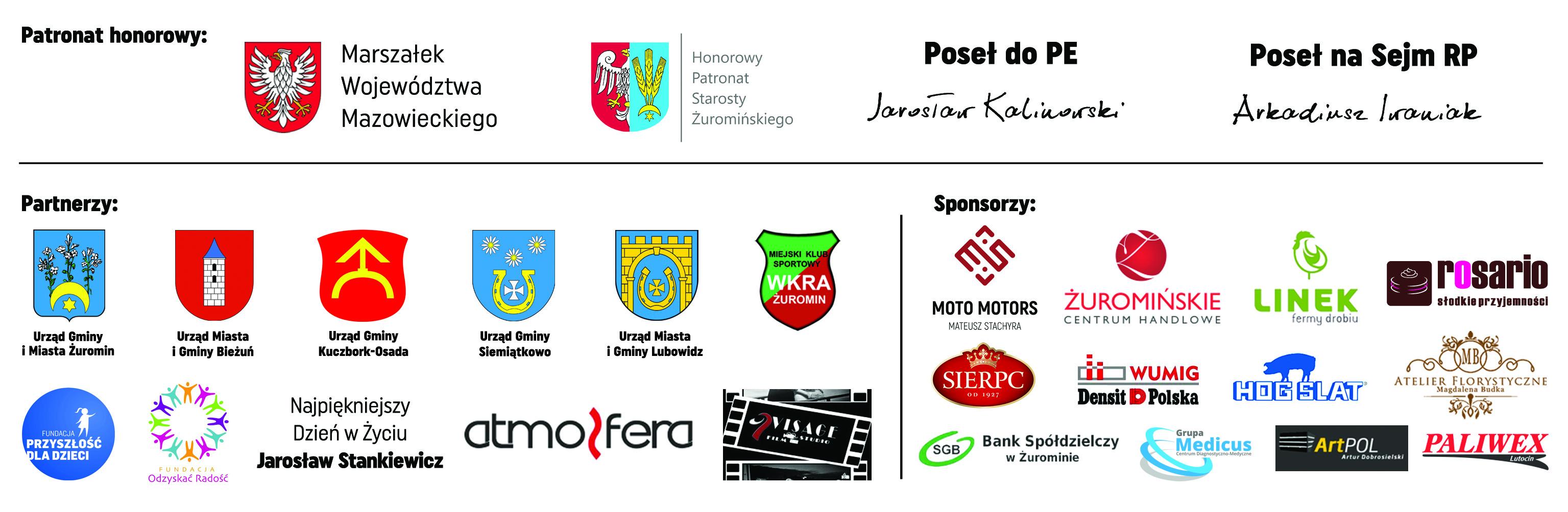 http://m.wm.pl/2020/02/orig/sponsorzy-belka-260x85-608189.jpg