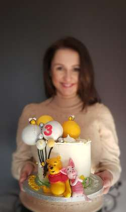 Ewelina Kuchcińska