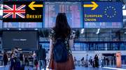 Polacy opuszczają Wielką Brytanię. Do jakiego kraju emigrują najchętniej?