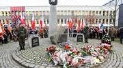 Elblążanie uczcili 78. rocznicę powstania Armii Krajowej