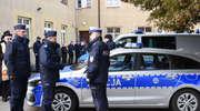 Lidzbarscy policjanci podsumowali rok