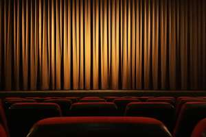 Kolejne kino w Olsztynie obniża ceny biletów