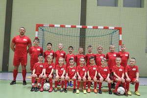 Zapraszamy na VII edycję turnieju Nidzica Cup!