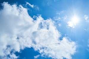 Mieszkańcy Gminy Elbląg zyskają czystsze powietrze