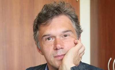 Profesor Mariusz Rutkowski: Niewykluczone, że literackiego Nobla dostanie kiedyś jakiś twórczy algorytm