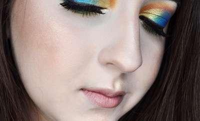 Malinowy MakeUp: Najważniejsze, aby czuć się sobą [ROZMOWA]