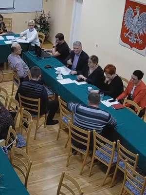 Gmina nie zamknęła ŚDS-u w Sarnowie,