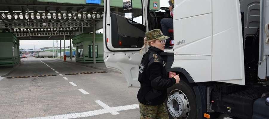 Rosjanin najbliższe 8 miesięcy spędzi w areszcie