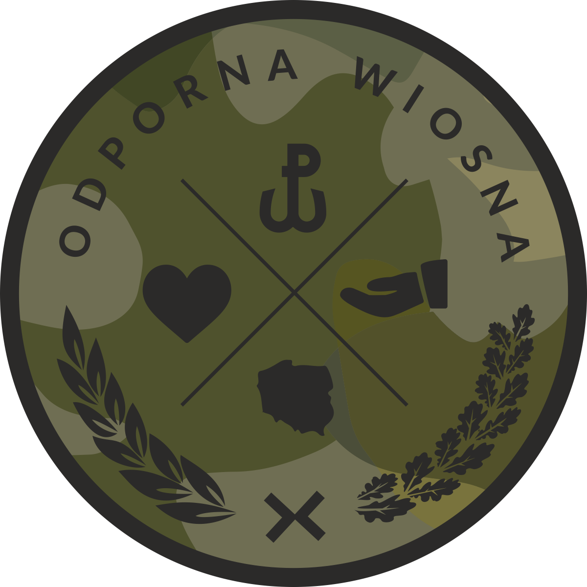 http://m.wm.pl/2020/03/orig/0000009688-logo-1-619495.jpg