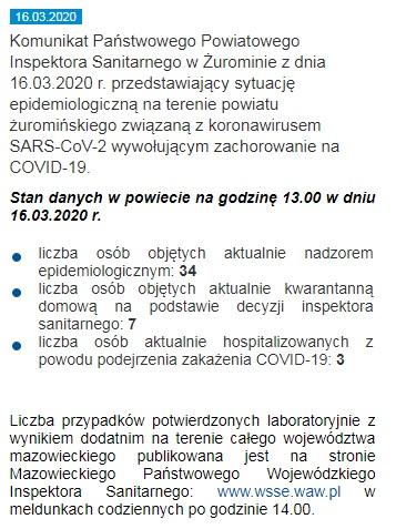 http://m.wm.pl/2020/03/orig/komunikat-617415.jpg