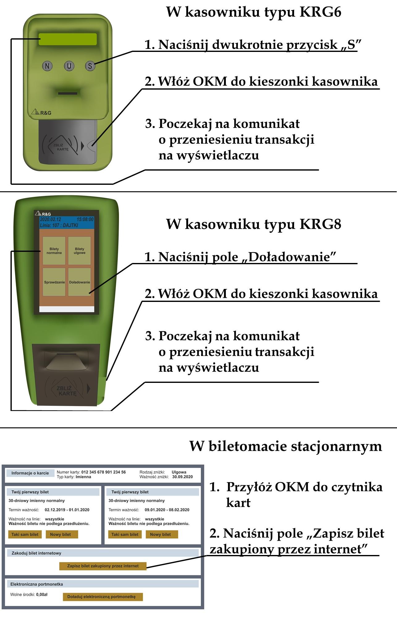 http://m.wm.pl/2020/03/orig/sieciowka-jak-sciagnac-618678.jpg