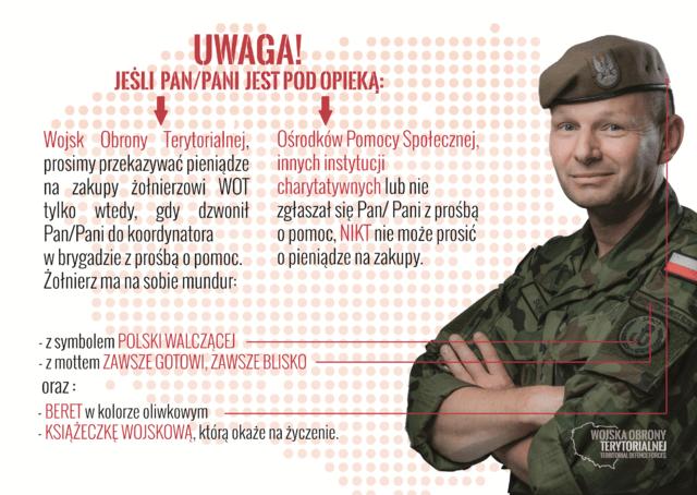 http://m.wm.pl/2020/03/orig/ulotka-wot-619166.jpg