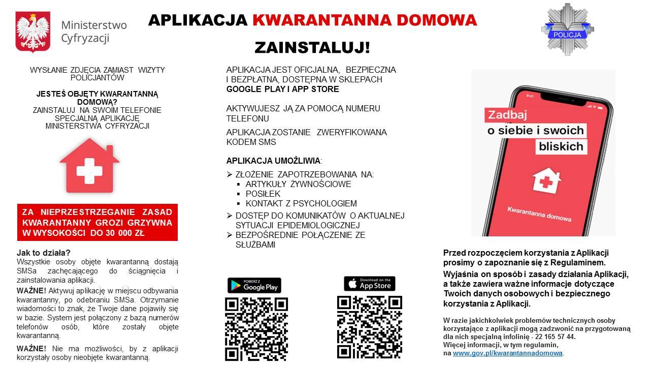 http://m.wm.pl/2020/03/orig/ulotka-z-qr-stan-epidemii-v-ostateczna-22-03-618670.jpg