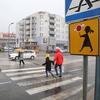 Będzie kolejna sygnalizacja świetlna na olsztyńskich Jarotach?