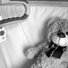 Zmarła 5-letnia dziewczynka z Ełku. Zdiagnozowano u niej grypę