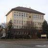 Zaskakująca decyzja burmistrza Olecka