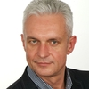 Jarosław Szunejko