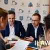 List otwarty Burmistrza Miasta Iława Dawida Kopaczewskiego