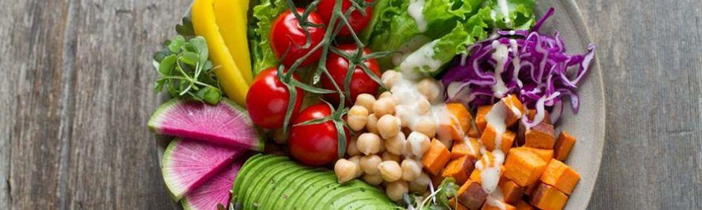 Dobra dieta na odporność w czasie pandemii COVID-19? Raport PAN