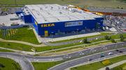 IKEA przekazuje milion euro dla Polski na walkę z koronawirusem