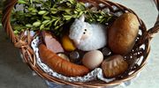 Koronawirus zmienia Wielkanoc?