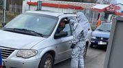 Polska zamyka granice z powodu koronawirusa. Co to oznacza?